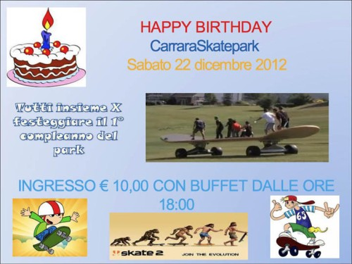 carrara-skatepark-birthday