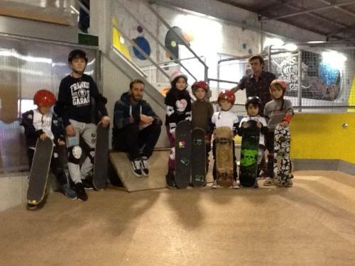 corso-skateboard