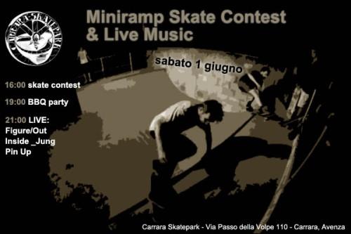 carrara-skatepark-miniramp1