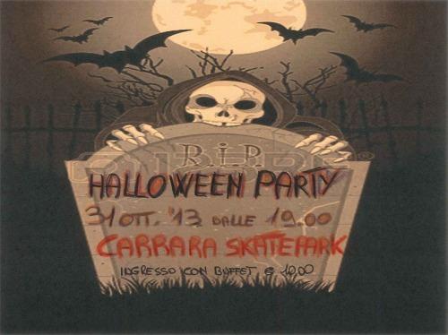 carrara-skatepark-halloween-2013