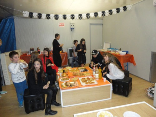 carrara-skatepark-halloween-DSC01413