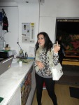 carrara-skatepark-halloween-DSC01418