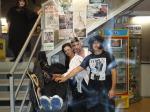 carrara-skatepark-halloween-DSC01421