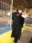 carrara-skatepark-halloween-DSC01423