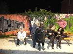carrara-skatepark-halloween-DSC01428