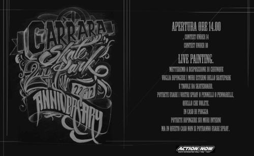 carrara-skatepark-2nd-anniversary-flyer-800