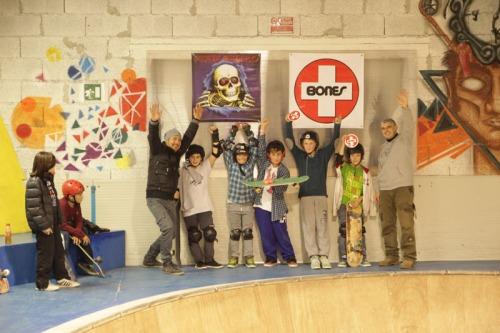 premiazioni-contest-carrara-skatepark2nd-bday1