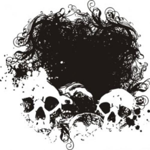 halloween-carrara